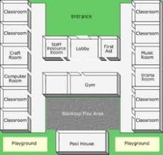 day care centre floor plans day care building plans daycare business plan template we help