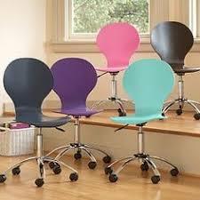 Small Computer Desk Chair Chair Design Ideas Small Desk Chair For Small Spaces Small Desk