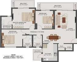 tata new haven in sector 37 bahadurgarh jhajjar price location 7 21