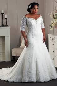 Plus Size Wedding Dresses Uk Download Lace Plus Size Wedding Dress Wedding Corners
