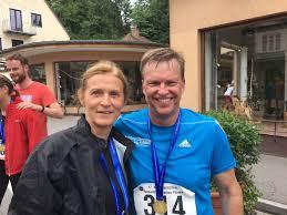 Aok Bad Neustadt Königsschlösser Marathon Füssen Am 23 07 17 Von Eva Schuler