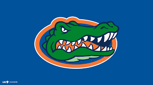 florida gators backgrounds u2013 wallpapercraft