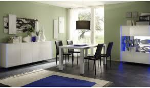 arredare sala pranzo arredo sala da pranzo moderna da pranzo moderne sale da pranzo