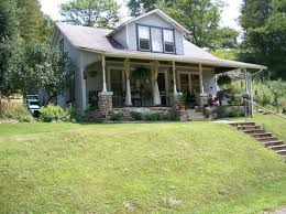 Zillow Nc by Creston Real Estate Creston Nc Homes For Sale Zillow