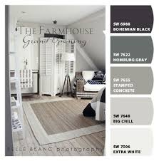 best 25 concrete paint colors ideas on pinterest how to color