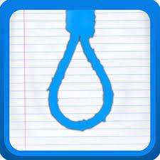 doodle hangman doodle hangman behaviorgames