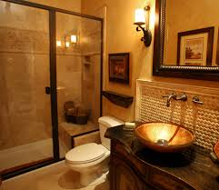 Travertine Bathrooms Bathrooms Speasinteriordesign
