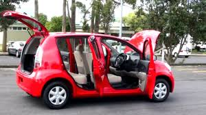 toyota passo x f package 2004 1l auto youtube