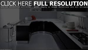 89 interior design of kitchen top kitchen design styles