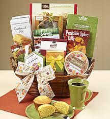 fall gift basket ideas fall gift baskets 1 800 baskets