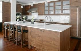 chicago kitchen faucet enthrall design pendant lighting for kitchen island unusual