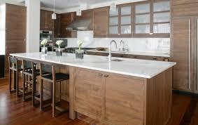 Chicago Kitchen Faucet Charm Ideas Kitchen Island Lighting Fixtures Modern Distressed
