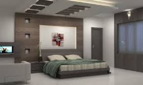 first home decorating bedroom design photo gallery first home decorating ideas