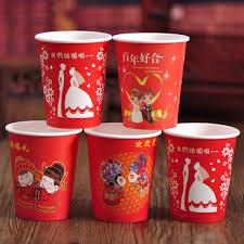 where to buy wedding supplies buy sweet convention wedding supplies disposable cups cups wedding