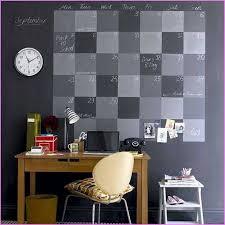 Decorating Ideas For Office Stylish Decorating Ideas For Office At Work Office Decor For Work