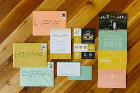designer wedding invitations personal wedding invitations freelance graphic designer dallas