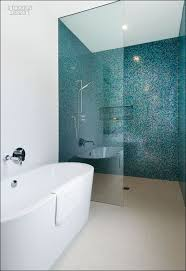 bathroom fabulous solid stone shower walls shower ideas for