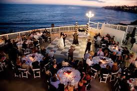 laguna wedding venues inspirational laguna wedding venues b37 on images gallery