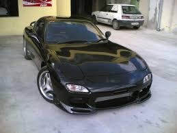 buy car mazda mazda rx7 efini mazda pinterest rx7 mazda and cars