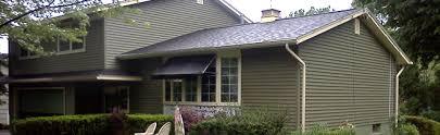 Exterior Home Repair - exterior home repair patios decks syracuse ny