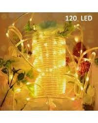 outdoor cing lights string amazing shopping savings outdoor string lights 120 led battery