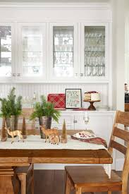 country dining room decor ideas caruba info