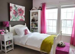 apartment bedroom decorating ideas apartment bedroom decorating ideas apartment ideas all