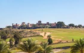 orlando u0027s premier wedding venue central florida golf course