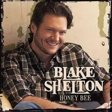 printable lyrics honey bee blake shelton blake shelton honey bee lyrics genius lyrics