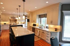 9 foot kitchen island home decoration ideas