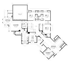 new american floor plans 13 best new american home inspiration images on design