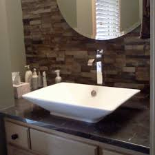 Glacier Bay Vanity Top St Paul Bathroom Vanities Bathroom Decoration