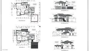 architectural design homes architect building plans view slideshow prison architect building