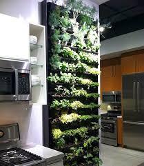 indoor herb gardens 3 easy steps to growing herbs indoors and 5 herb garden inspiration