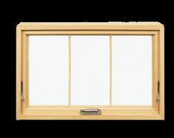 Marvin Retractable Screen Marvin Casement U0026 Awning Products Big L Windows U0026 Doors