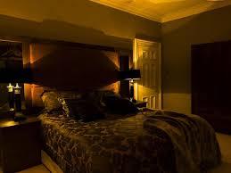 Mood Lighting For Bedroom Bedroom Mood Lighting Bedroom Mood Lighting Ideas Bedroom