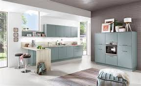 aviva cuisine modeles de cuisines equipees 7 cuisine contemporaine am233ricaine