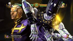 jojo s bizarre adventure review jojo u0027s bizarre adventure all star battle gamer