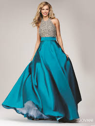 formal gowns jovani 29160 evening dress lowest price guaranteed new authentic