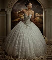vintage ball gown wedding dresses 14 with vintage ball gown