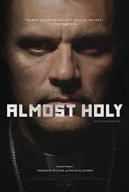 biography movies of 2015 watch crocodile gennadiy almost holy 2015 full movie hd free