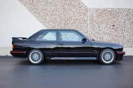 Bmw M3 1990 - 1990 bmw m3 evo sport for sale in miami fl ac7943 all sports