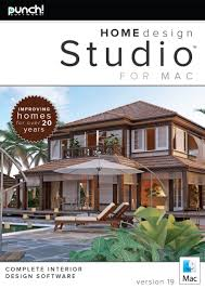home design studio for mac free download deals on punch software mac up to 78 hanutt