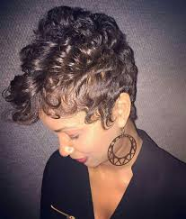 like the river salon hair gallery 651 best pixie hair cuts images on pinterest hair cut pixie