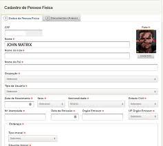 como fazer certificado registro atirador instituto defesa