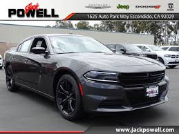 dodge charger customizer 2017 dodge charger se sedan in escondido 70818 powell