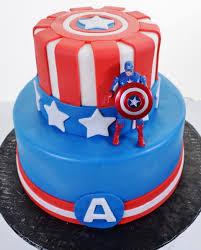 captain america cakes las vegas wedding cakes las vegas cakes birthday wedding
