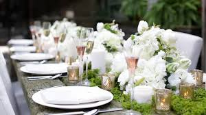wedding registeries wayfair registry wedding registries