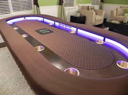 how to make a poker table world of mysteries luxury poker dining table