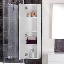 Wall Storage Units by Interior Design 19 Bathroom Storage Mirror Interior Designs